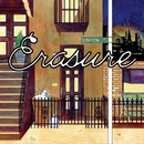 Union Street/Erasure