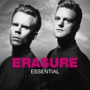 Essential: Erasure/Erasure