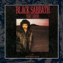 Seventh Star (Deluxe Edition)/Black Sabbath