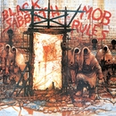 Mob Rules (Deluxe Edition)/Black Sabbath