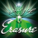 Sunday Girl/Erasure