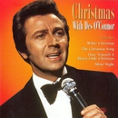 Christmas With Des O'Connor/Des O'Connor