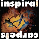 Life (Extended Edition)/Inspiral Carpets