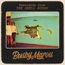 Best Part of Me/Busby Marou