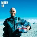 18/Moby