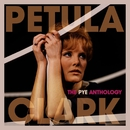 The Pye Anthology/Petula Clark