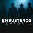 Temporal/Embusteros