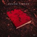 Going Down/Deniro Farrar