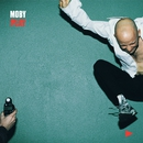 Play (2014 Remastered Version)/Moby