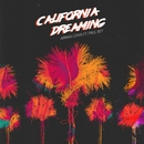 California Dreaming (feat. Paul Rey)/Arman Cekin