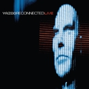Reconnected Live/Yazoo