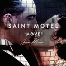 Move (Jenaux Remix)/Saint Motel
