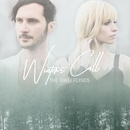 Winter's Call/The Sweeplings