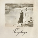 The Sweeplings/The Sweeplings