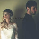 Cannonball/The Sweeplings