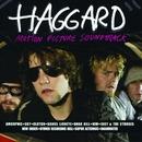Haggard/VARIOUS ARTISTS