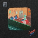 Crooked Cops (feat. Tish Hyman)/Rejjie Snow