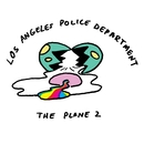 The Plane 2/Los Angeles Police Department