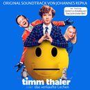 Timm Thaler oder das verkaufte Lachen (Original Motion Picture Soundtrack)/Johannes Repka
