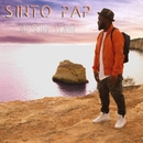 Besoin d'air (Clip Officiel)/Sinto Pap