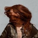 Evolution/Dotter