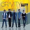 Alamat/Let Gravity