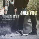 Only You/Yoonhye