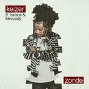 Zonde (feat. Brace & Kevcody)/Keizer