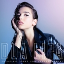 Thinking 'Bout You (DECCO Remix)/Dua Lipa