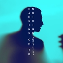Hanging On To Nothing (Lyric Video)/Måns Zelmerlöw