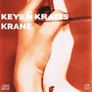 Right Here/Keys N Krates & KRANE
