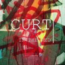 In the Red/Curt