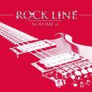 Rockline, Vol. 6/Rockline, Vol. 6