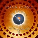 The View from Here II - Live at the Church (Live)/Bernd Scholl