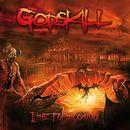 I: The Forthcoming/Godskill