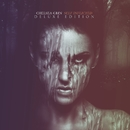 Self Inflicted (Deluxe Edition)/Chelsea Grin