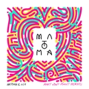 Heart Won't Forget (Remixes)/Matoma & Gia