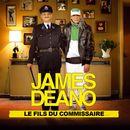 Le fils du commissaire/James Deano