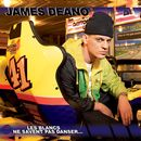 Les blancs ne savent pas danser/James Deano