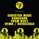 Vanguard From 8002 / Hymn / Rothschild/Surveyor Mode