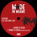Rumba Pa Ochun (feat. Oba Frank Lords)/Katiahshé