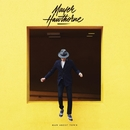 Man About Town/Mayer Hawthorne