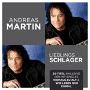 Lieblingsschlager/Andreas Martin