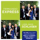 Lieblingsschlager/Fernando Express