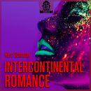 Intercontinental Romance/Herr Schnabel