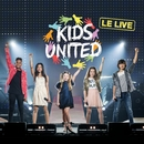Chandelier (Live)/Kids United