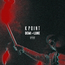 Demi-Lune/KPoint