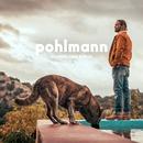 Himmel und Berge/Pohlmann