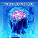 Pain Control/Glenn Harrold