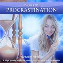 Overcome Procrastination/Glenn Harrold